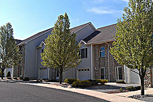 Lehigh Valley Leasing